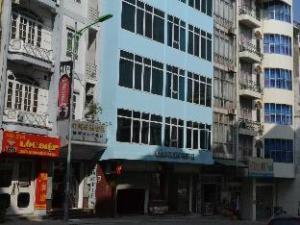 Bac Long Hotel