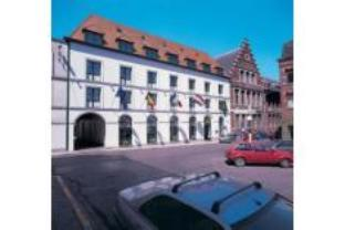 Hotel Cathedrale