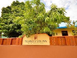 아일랜드 비스타 인  (Island Vista Inn)