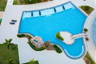 picture 5 of Mactan Island Luxury 1-Bedroom Apartment A