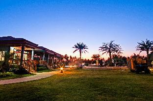 ランタ ラパヤ リゾート Lanta Lapaya Resort