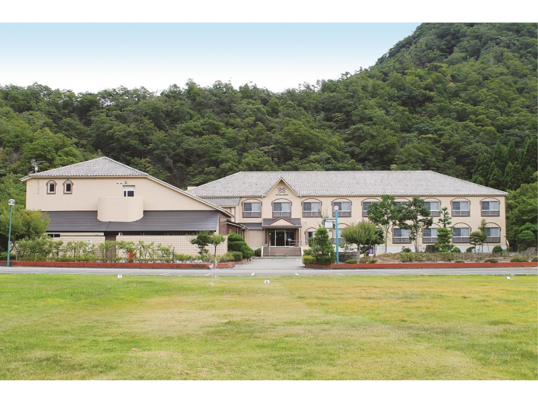 The Gran Resort Kinosaki