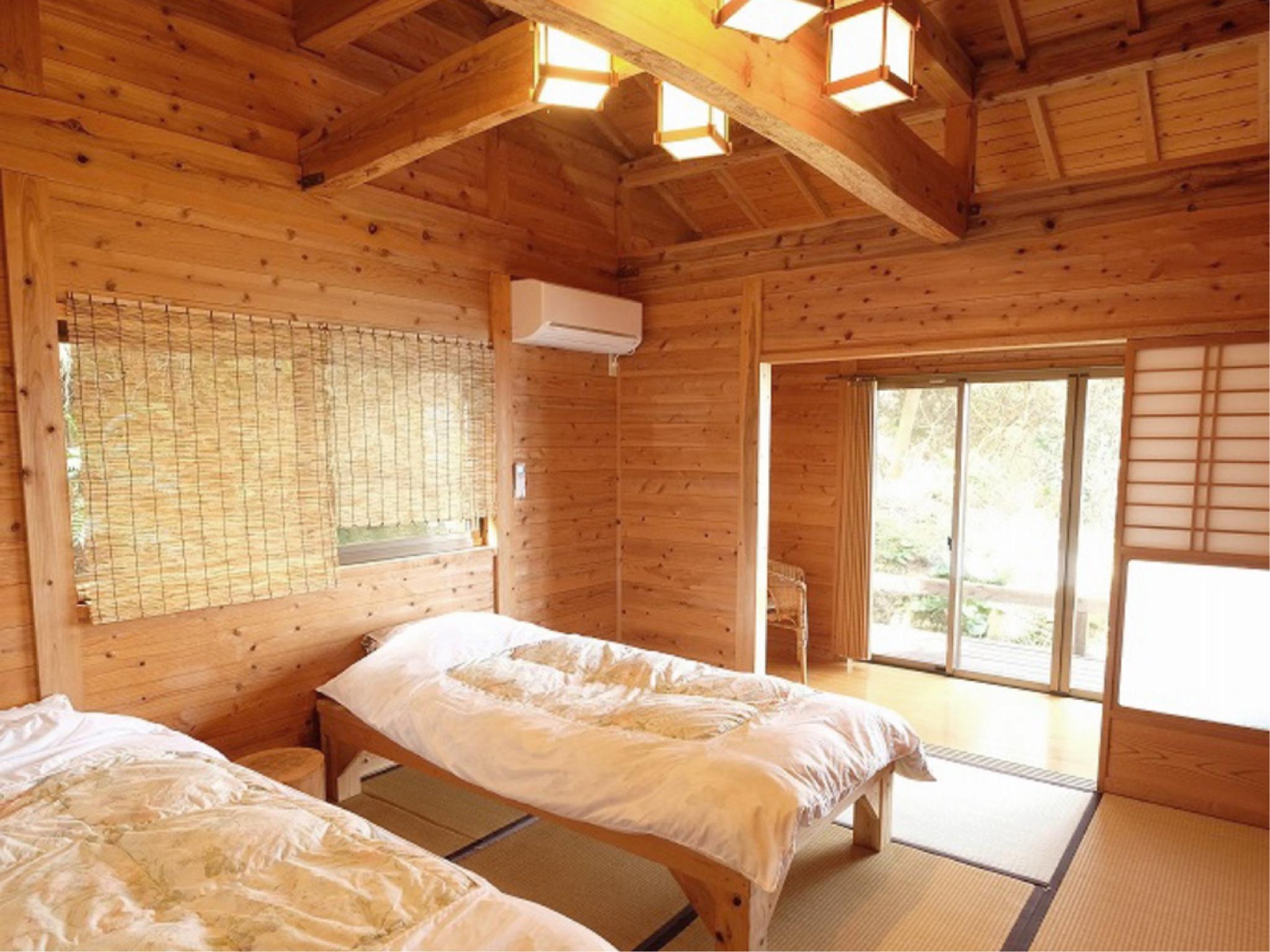 YAKUNOKO HOUSE