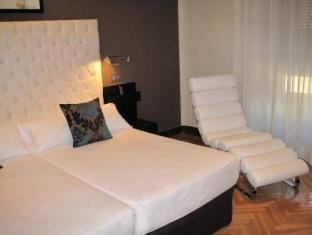 Small image of Hotel Regina, Madrid