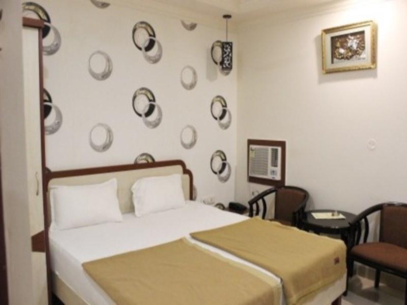Reviews Hotel Rajlaxmi