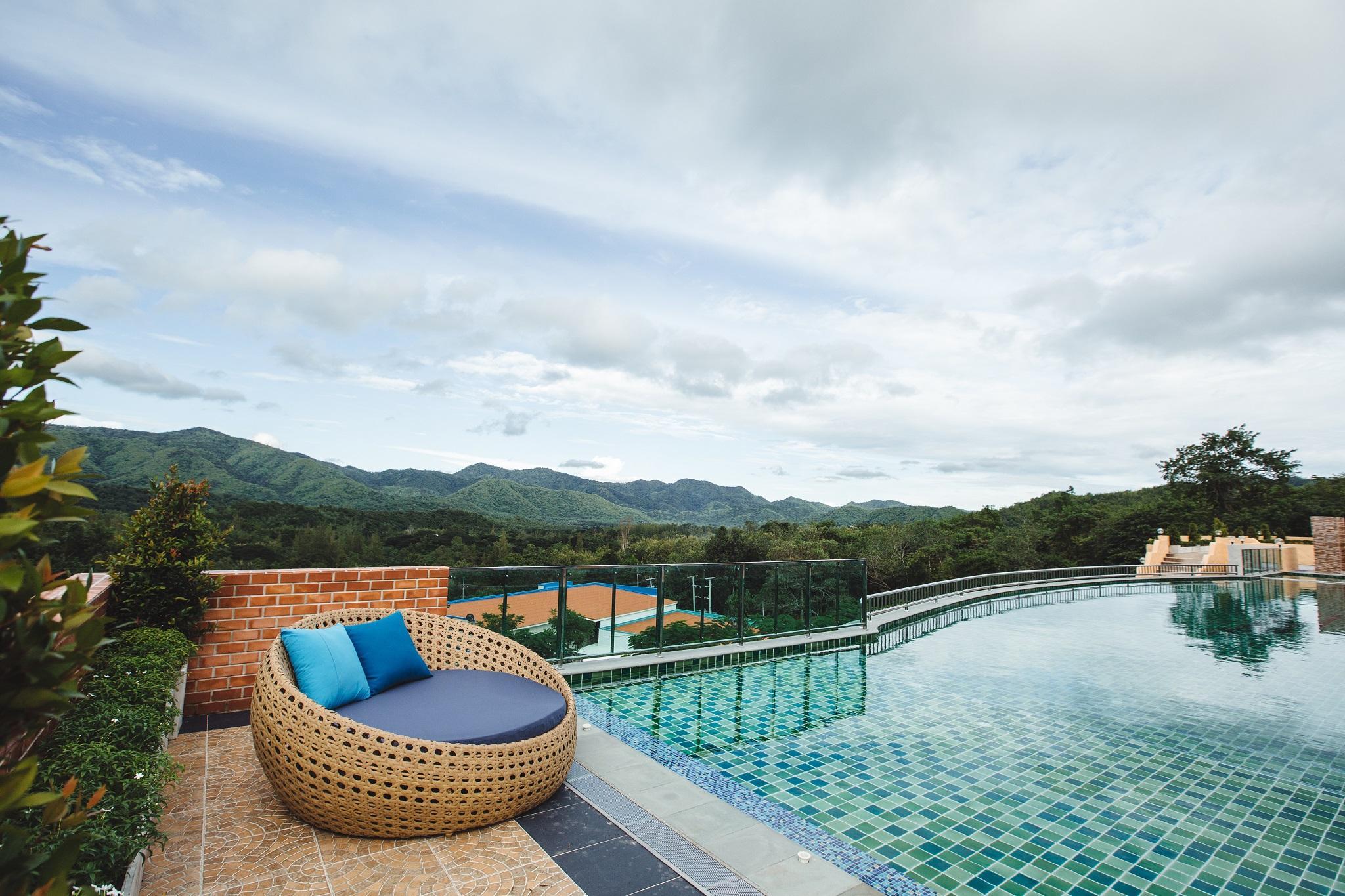 The Location Resort