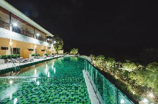 The Location Resort เดอะ โลเคชั่น รีสอร์ต