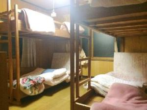 關於夢畑民宿 (Guest House Yumebatake)