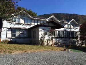 Lodge Takayuki
