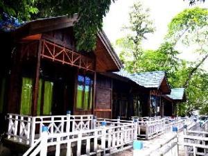 판다와 리조트  (Pandawa Resort)