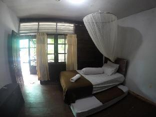 Cormasiwin Resort Mangrove