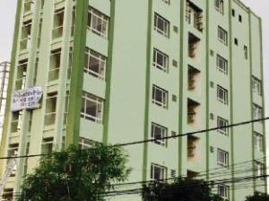 Panorama Service Apartment