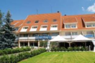 Europe Haguenau � Hotel And Spa