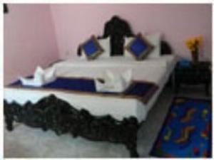 Vista Rooms at Fort Aguada Road
