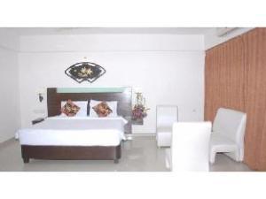 Vista Rooms near Kachiguda Railway Station