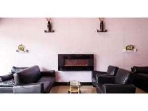 Vista Rooms @ Edinstone Compound