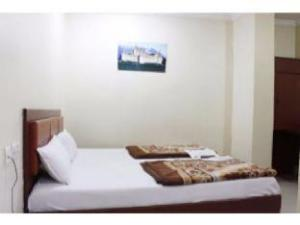 Vista Rooms @ Red Hills Road