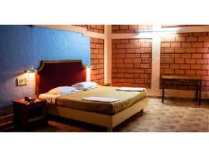 Vista Rooms @ Inkal Road