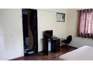 Vista Apartments @ John Deere Main Road