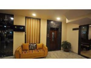 Vista Rooms @ Pimpalwadi Road