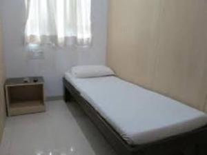 Vista Rooms @ Andheri East