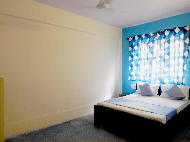 Hotel Alfa Reviews