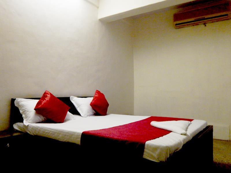 Reviews Hotel Alfa