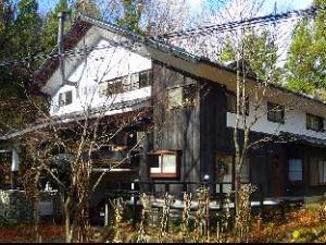 Hakuba Sekkasai Lodge