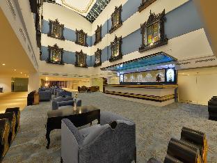Hotel Marvel - 1144066,,,agoda.com,Hotel-Marvel-,Hotel Marvel