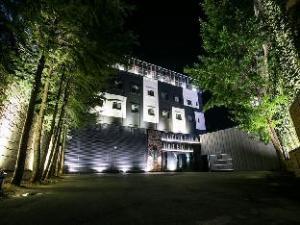 Boo Design Hotel