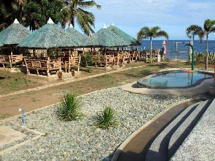 picture 3 of Sir Brooke's Resort