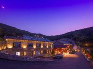 Hangzhou Xianghu Yizhan Hotel
