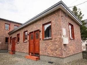 Brick House Furano