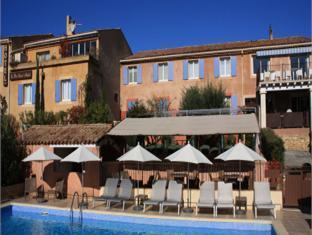 Hotel Le Pre Saint Michel