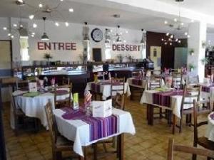 Comfort Hotel Angers Beaucouze Angers Beaucouze