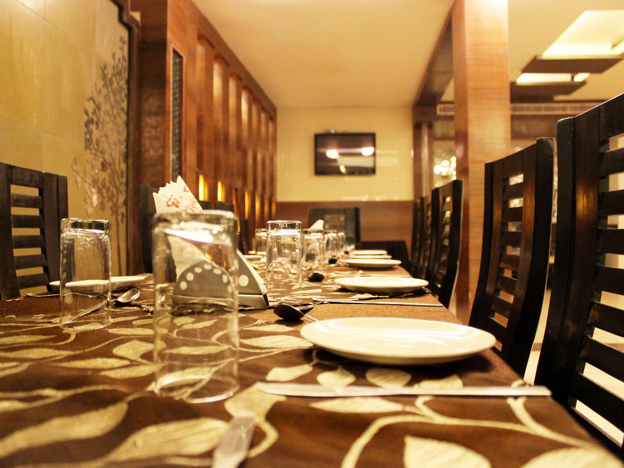 Discount Oyo Rooms Taj East Gate Road