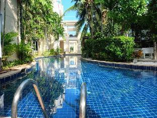 Sun Villa Hua Hin Blue Lagoon ซัน วิลลา หัวหิน บลู ลากูน