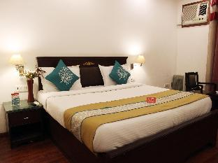 Фото отеля OYO Rooms Saharanpur Road Mandi