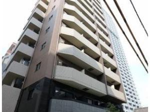 Concieria Shiba Koen Tokyo Premium