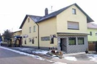 Landgasthaus Sch�flohe