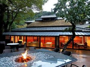 Tentang Tofuya Resort & Spa - Izu (Tofuya Resort & Spa - Izu)