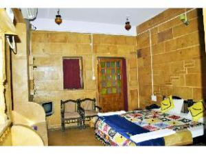 Vista Rooms @ Dhibbapara