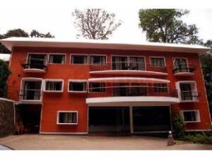 Vista Rooms @ Mankulam Road