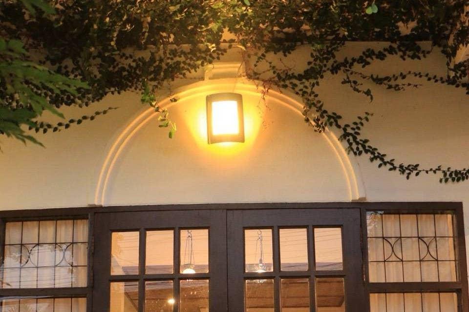 CASA 5/1 บ้านเดี่ยว 4 ห้องนอน 4 ห้องน้ำส่วนตัว ขนาด 70 ตร.ม. – สุเทพ