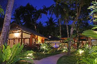picture 1 of Last Frontier Beach Resort