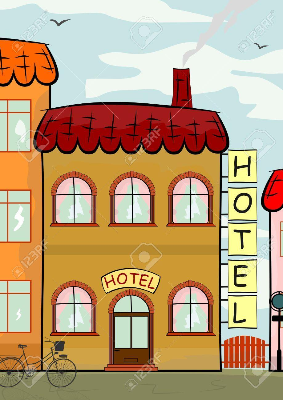 Mokinba Hotels King