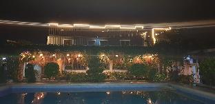 picture 1 of Marcopolo Garden