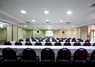 Quality Hotel Porto Alegre 4