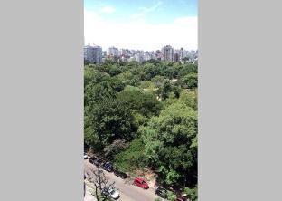 Quality Hotel Porto Alegre 5