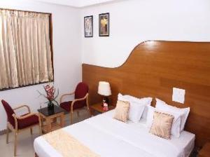 OYO Rooms Mysore Kuvempu Nagar